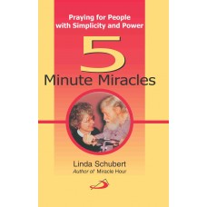 5 Minute Miracles