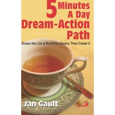 5 Minutes A Day: Dream-Action Path