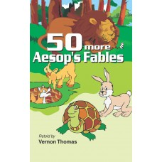 50 More Aesop's Fables