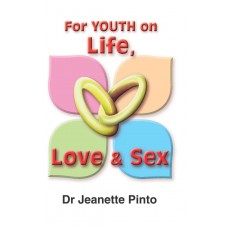 For Youth on Life, Love & Sex