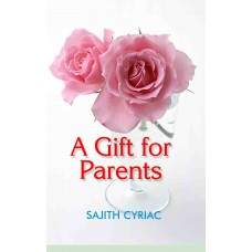 A Gift for Parents