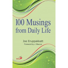 100 Musings from Daily Life