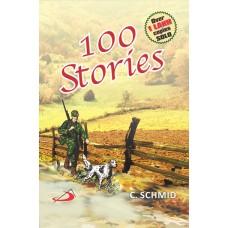 100 Stories
