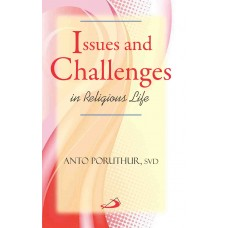 Issues and Challenges in Religious life
